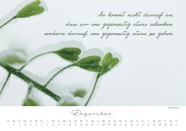 kalender13