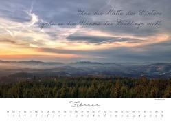 kalender3