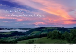 kalender7