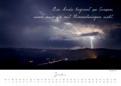 kalender8