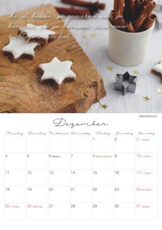 kalender_13