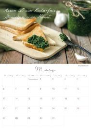 kalender_4