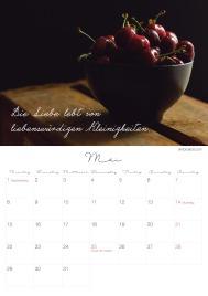 kalender_6