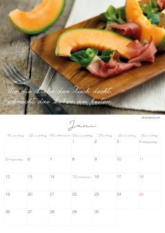 kalender_7