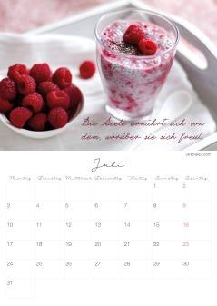 kalender_8