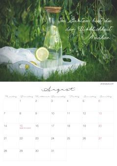 kalender_9