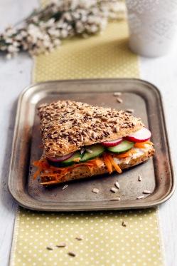 veggie_snack_hoch_RGB